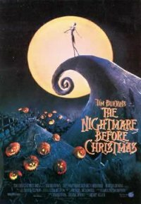 Bild The Nightmare Before Christmas