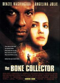 Bild The Bone Collector