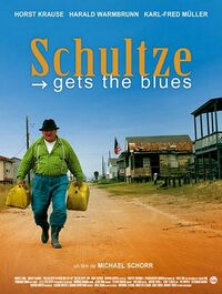 image Schultze gets the blues