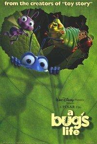 Bild A Bug's Life
