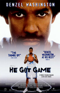 Bild He Got Game
