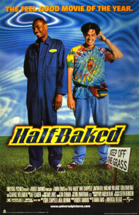 image Half Baked
