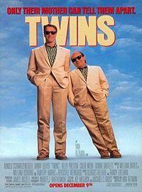 image Twins