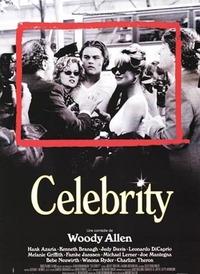 Bild Celebrity