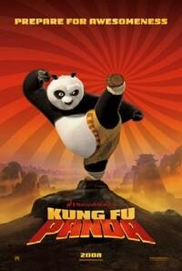image Kung Fu Panda