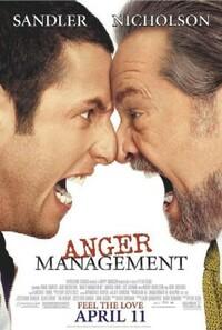Bild Anger Management