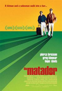 Bild The Matador