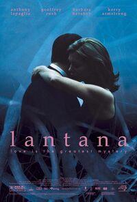 Bild Lantana