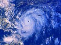 Imagen Hurricane