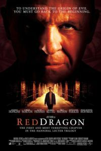 image Red Dragon