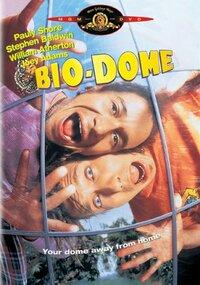 image Bio Dome