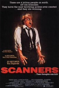 image Scanners