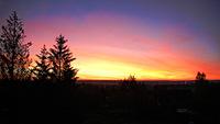 Bild Sunrise