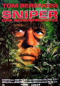 Bild Sniper