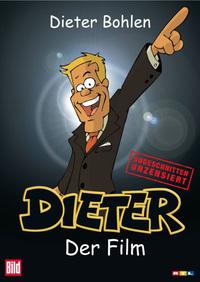 Bild Dieter - Der Film