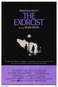 Bild The Exorcist