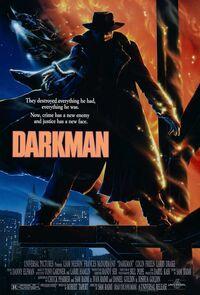 Bild Darkman