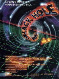 image The Black Hole