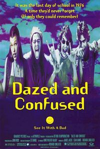 Imagen Dazed and Confused