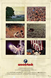 image Woodstock