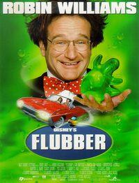 image Flubber