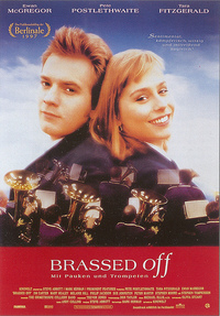 Bild Brassed Off