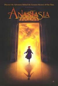 Bild Anastasia