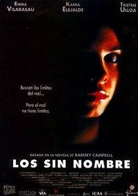 Bild Los Sin Nombre