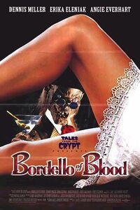 image Bordello of Blood