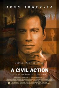 image A Civil Action