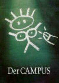 Bild Der Campus