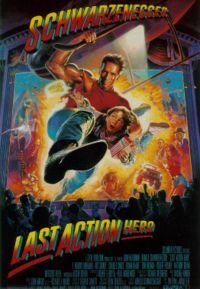 Bild Last Action Hero