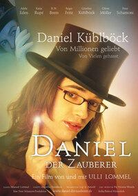 Bild Daniel der Zauberer