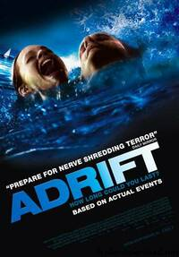 Bild Open Water 2: Adrift