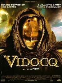 Bild Vidocq