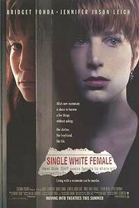 Bild Single White Female