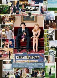 image Elizabethtown