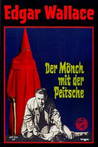 Bild Der Mönch mit der Peitsche