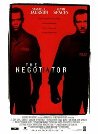 image The Negotiator