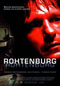 Bild Rohtenburg