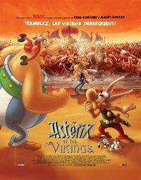 Bild Astérix et les Vikings