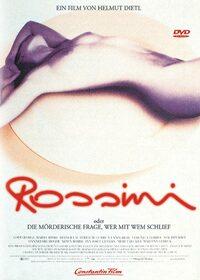 Bild Rossini