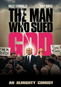 Bild The Man Who Sued God