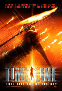 image Timeline