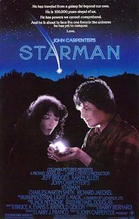 image Starman