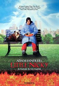 Bild Little Nicky