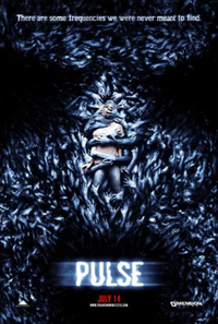image Pulse