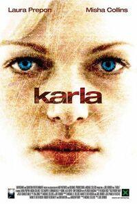 image Karla