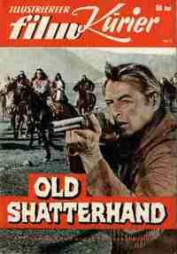 Bild Old Shatterhand