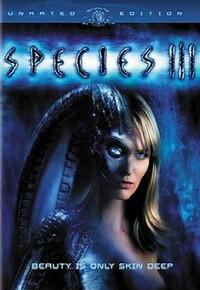 Bild Species III